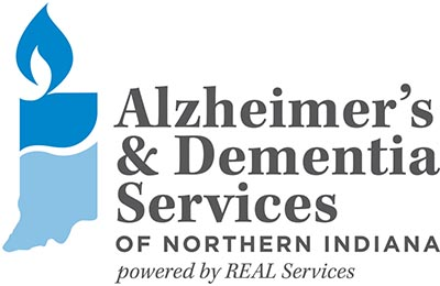 Alzheimer's and Dementia Services of Northern Indiana